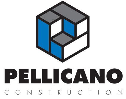 Pellicano Construction