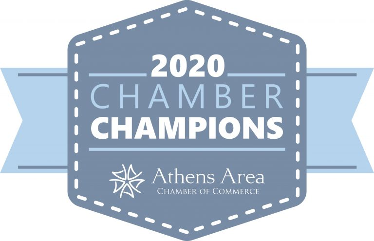 Hexagon-2020-Chamber-Champions-768x495