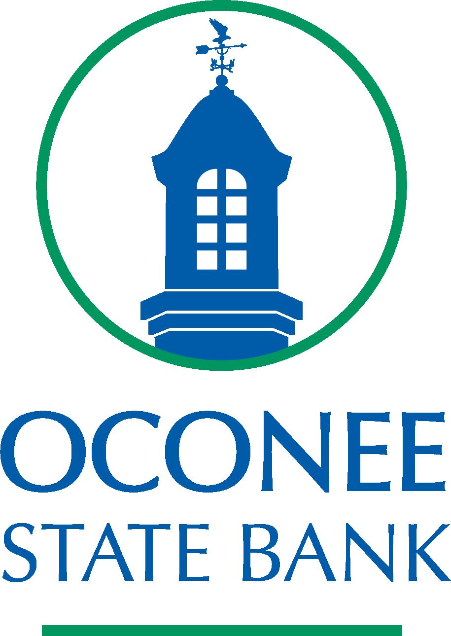 OSB_New Logo_2017