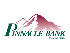 pinnacle-bank-ga