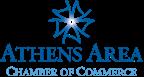AACOC Logo