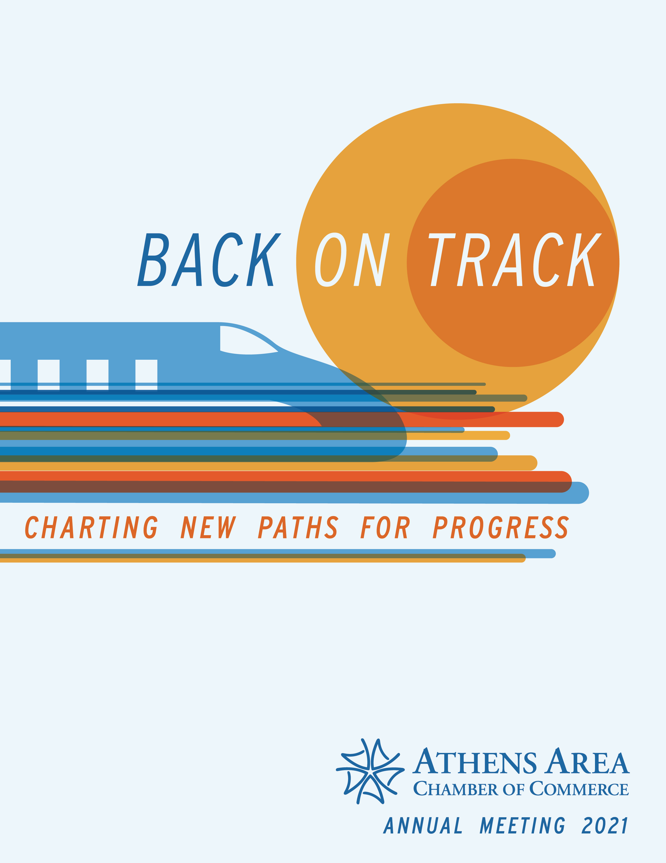 ATHENS_CHAMBER_BACK_ON_TRACK_PORTRAIT