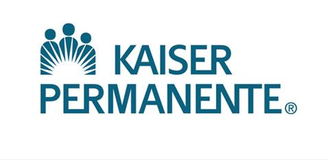 3-Kaiser Permanente