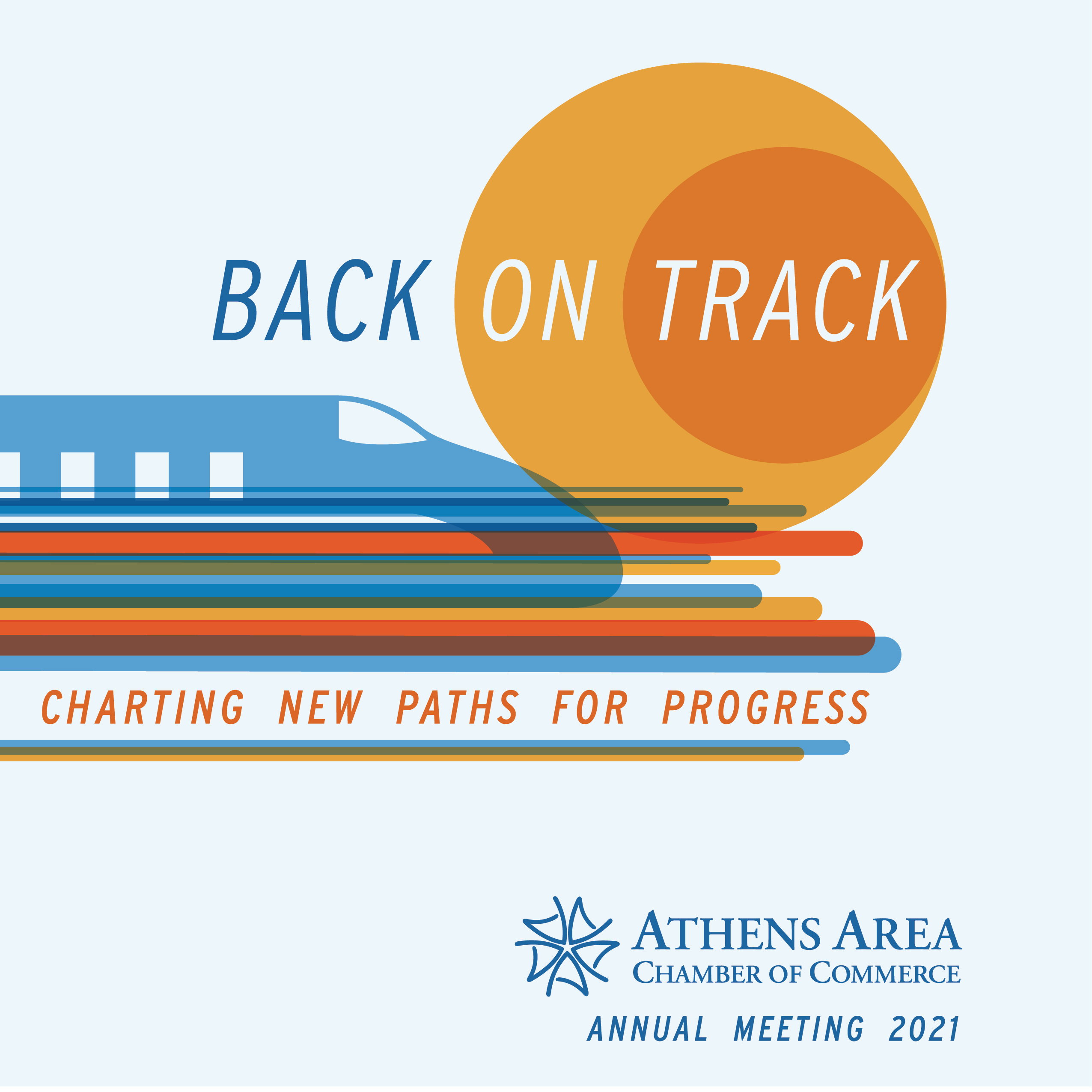 ATHENS_CHAMBER_BACK_ON_TRACK_SQUARE