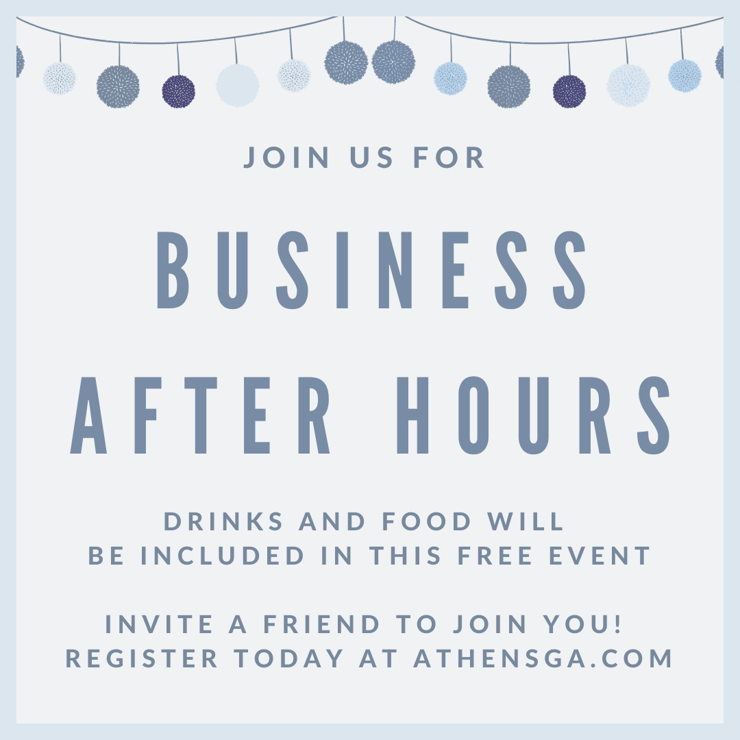 Hook and Reel - Business After Hours Canva (2)