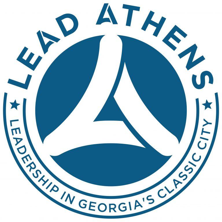 LEAD-Athens-768x768