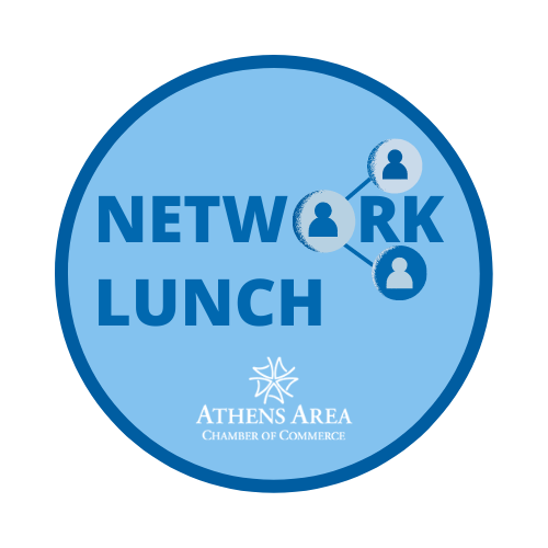Network Lunch (1)