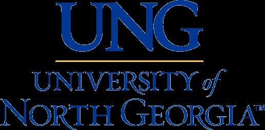 University_of_North_Georgia_logo