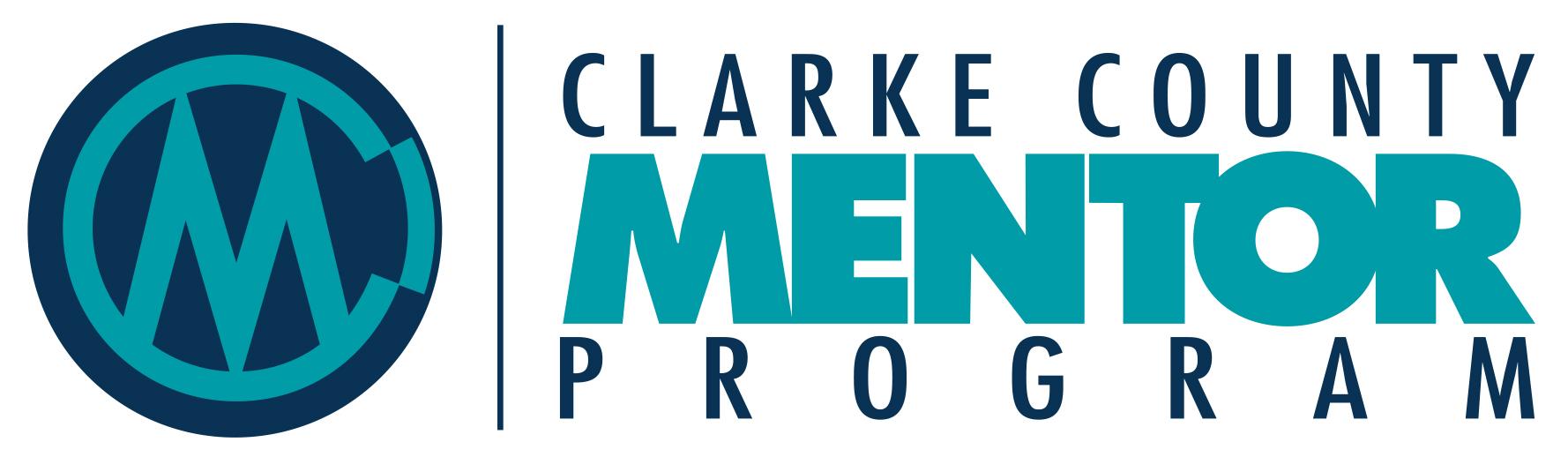 ClarkeCoMentor4cLogo