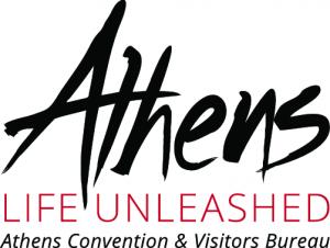 AthensCVB