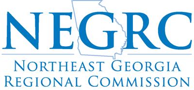 NEGRC-Logo_300-1