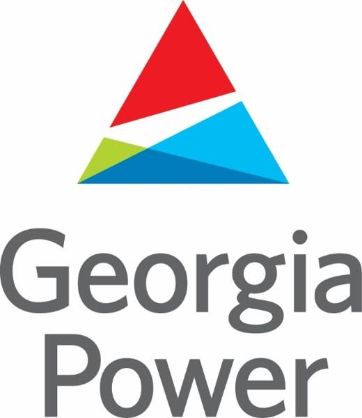 georgia-power