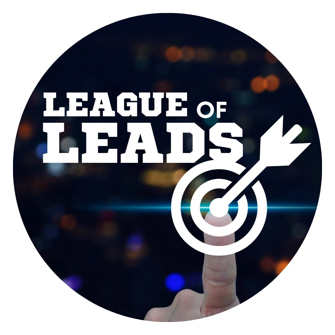 Leads Group Logos (2)