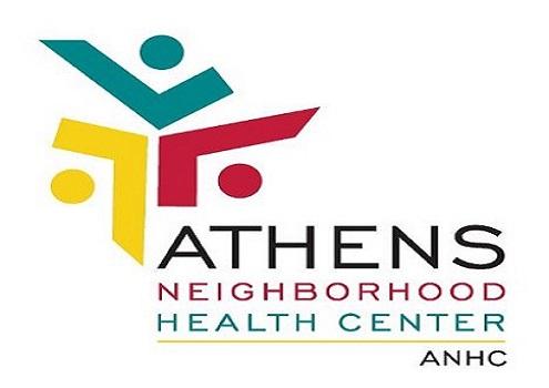 Athens-Neighborhood-Health-Center-ANHC-Logo-495x350-1