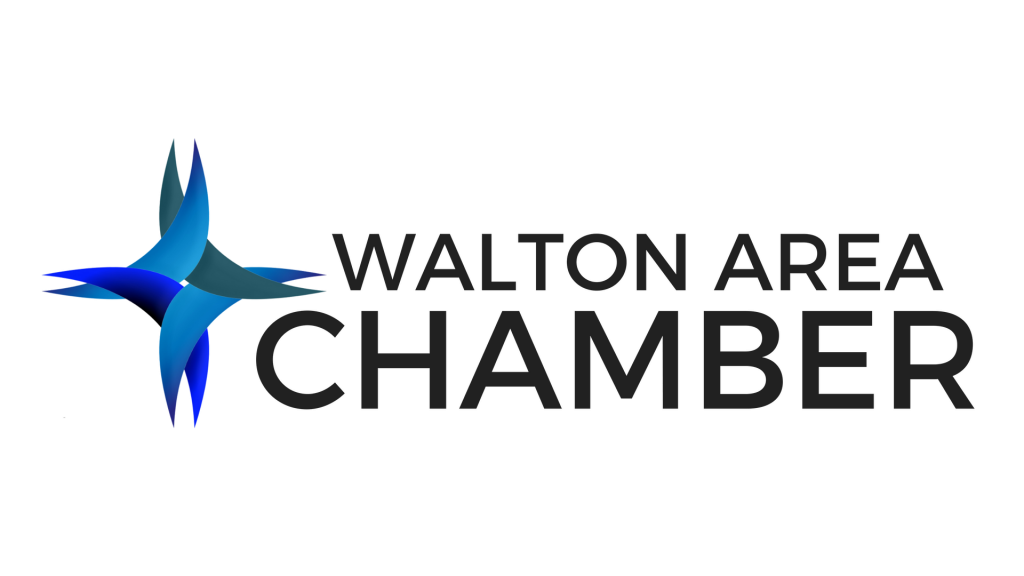WACC Logo 2019
