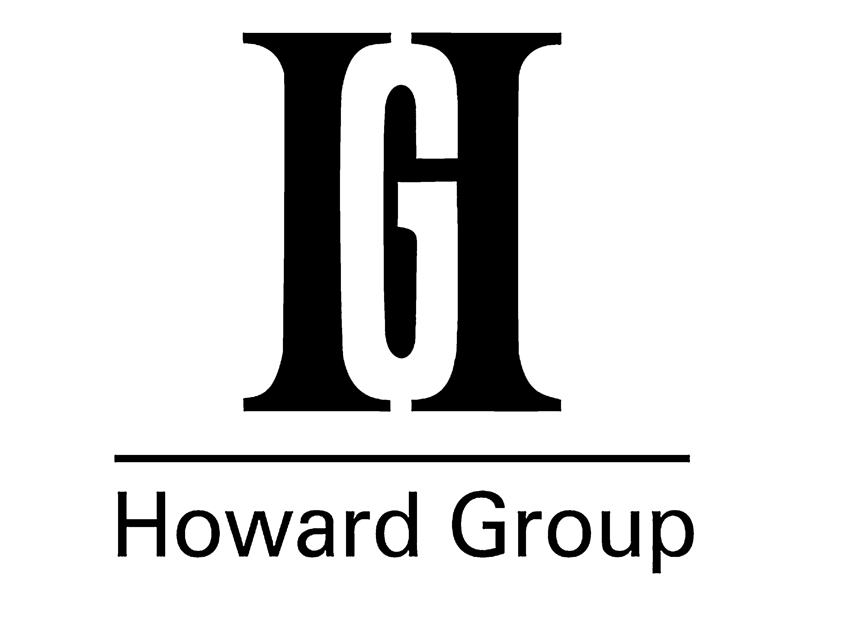 Howard Group