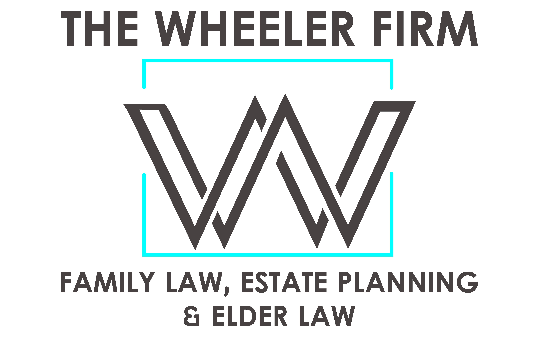 Wheeler Firm