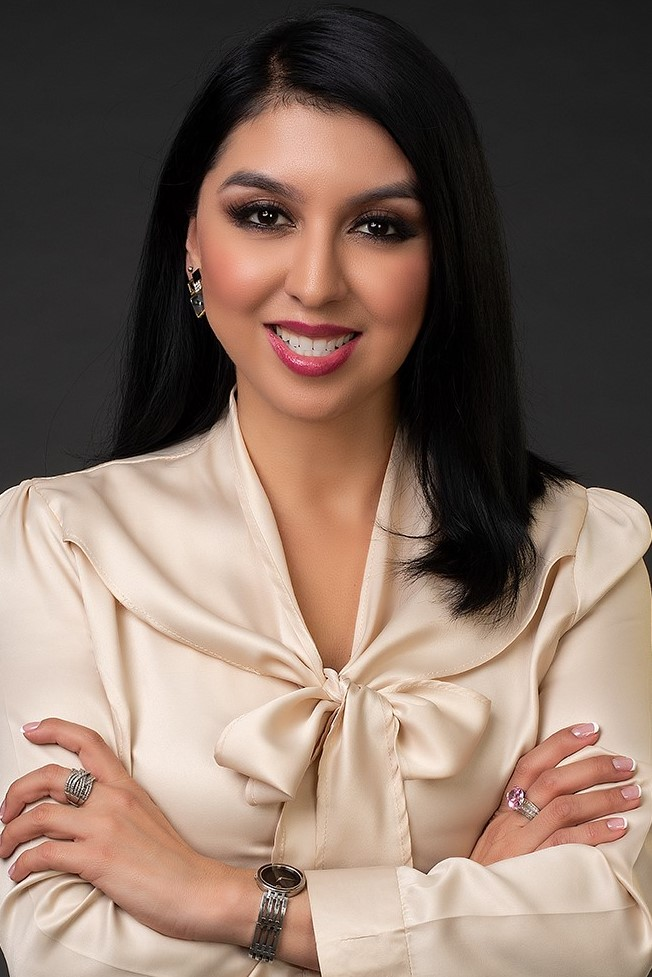 Crystal Lopez updated 2-26-20 cropped for web