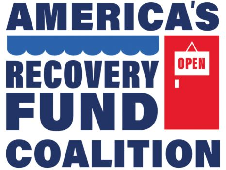 America's Recovery Fund Coalition