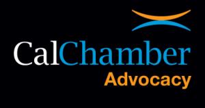 calchamber advocacy