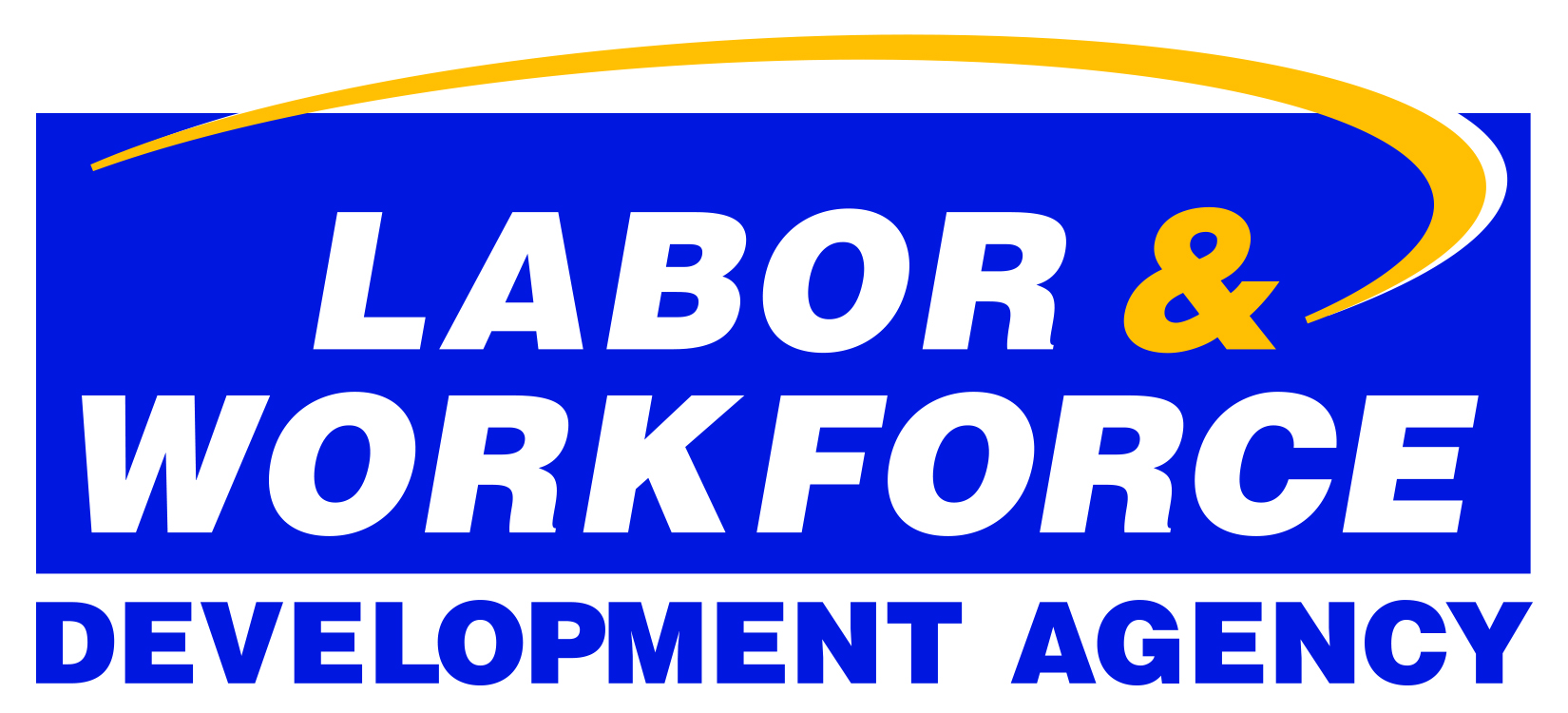 labor & workforce da