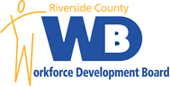 Workforce-development