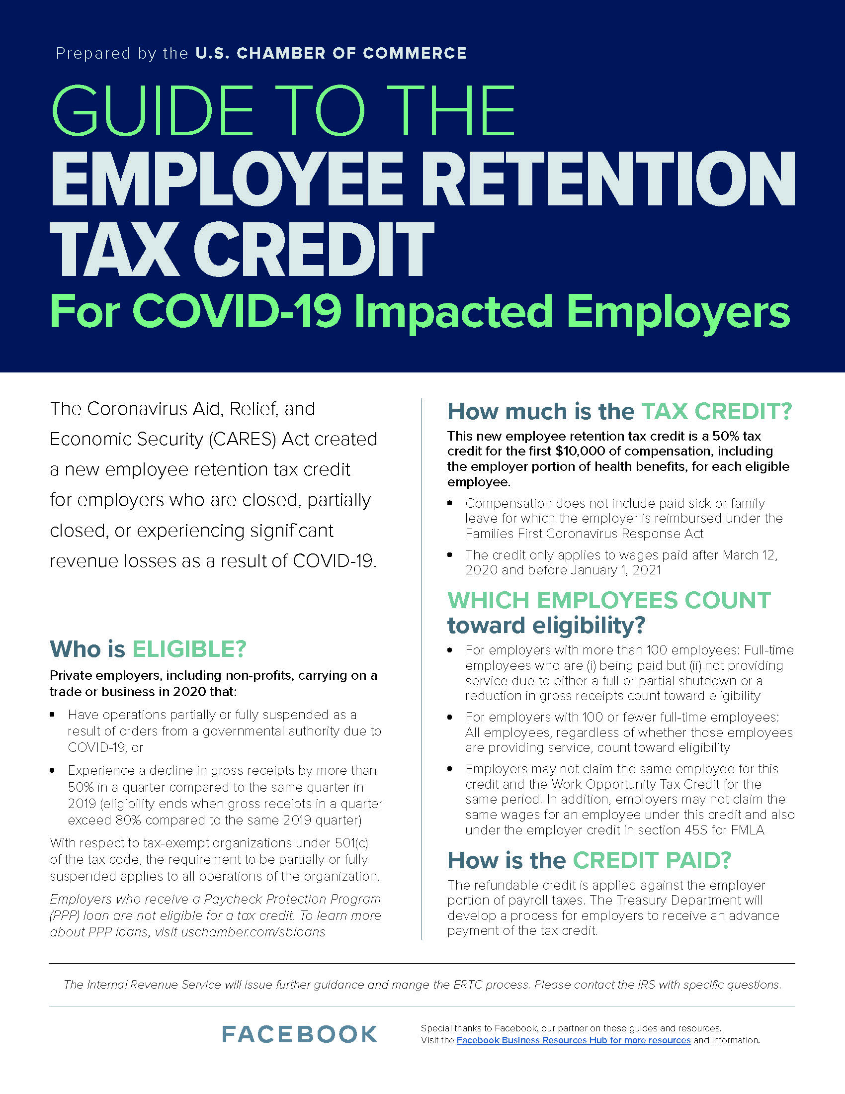 uscc_covid19_employee-retention-tax-credit