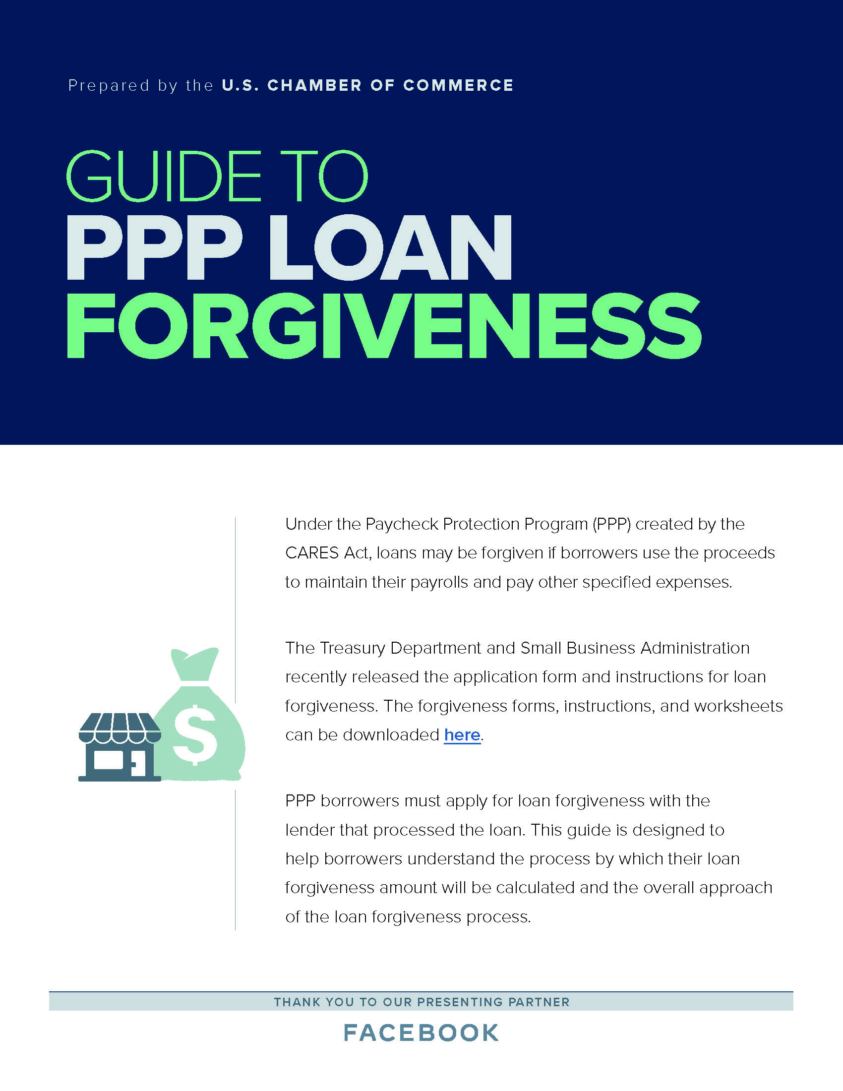 uscc_ppp_forgiveness-guide_Page_1