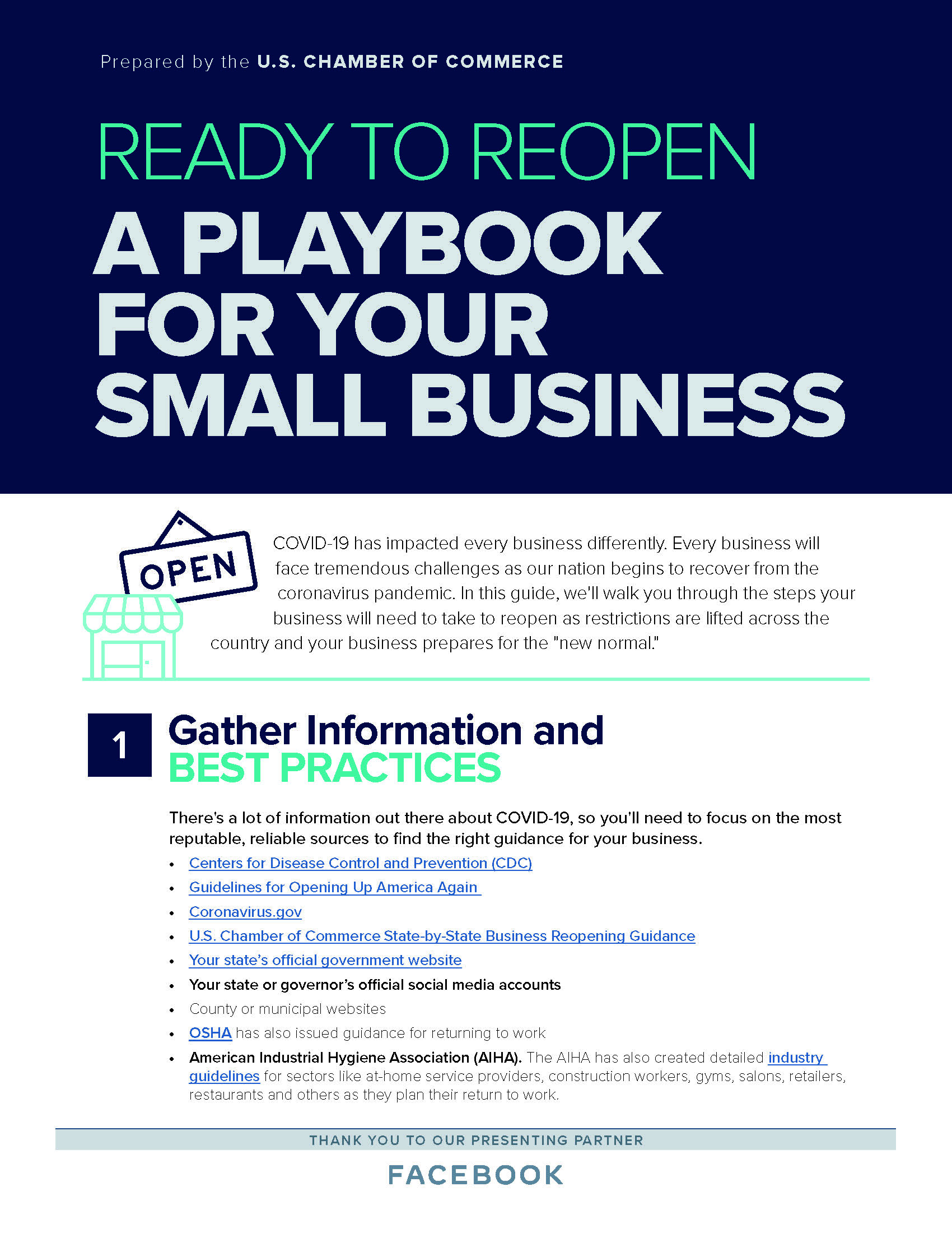uschamber_reopen_guide_Page_1