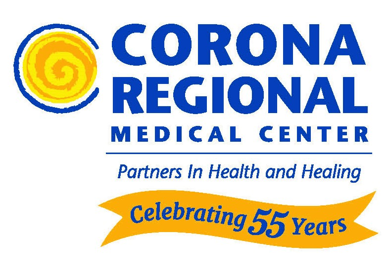 https://growthzonesitesprod.azureedge.net/wp-content/uploads/sites/1098/2020/08/CRMC_55-Year-Anniversary-logo.jpg