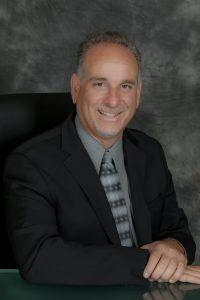 Dr-PandStaff-112-Anthony-Pirritano-w912-200x300