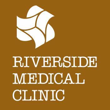 https://growthzonesitesprod.azureedge.net/wp-content/uploads/sites/1098/2021/02/RMC-riverside-medical-clinic.jpg