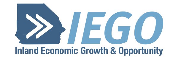 IEGO-logo-sm