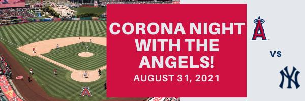 Corona Night with the Angels 2021 Header (4)