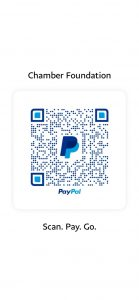 Foundation PAYPAL