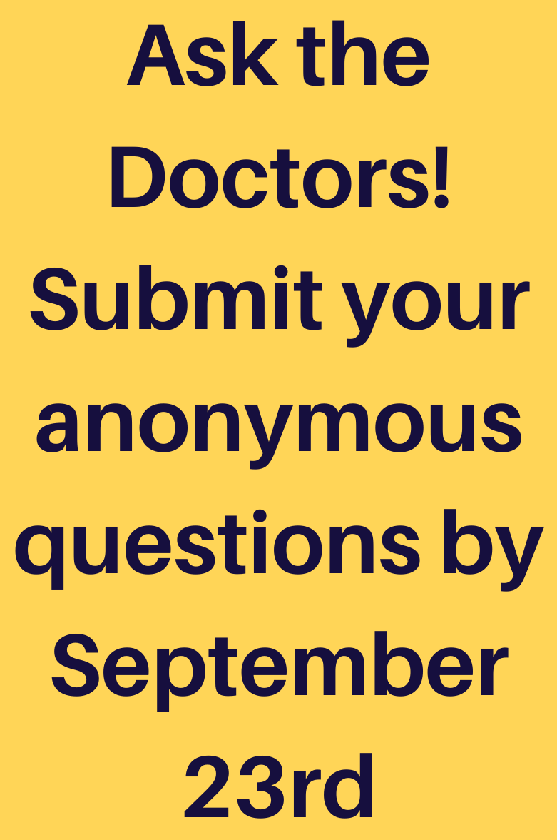 ask the doc button for wlc page 2021