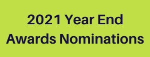 year end noms button 2021