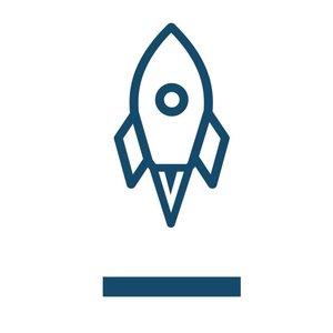 Launchcode*