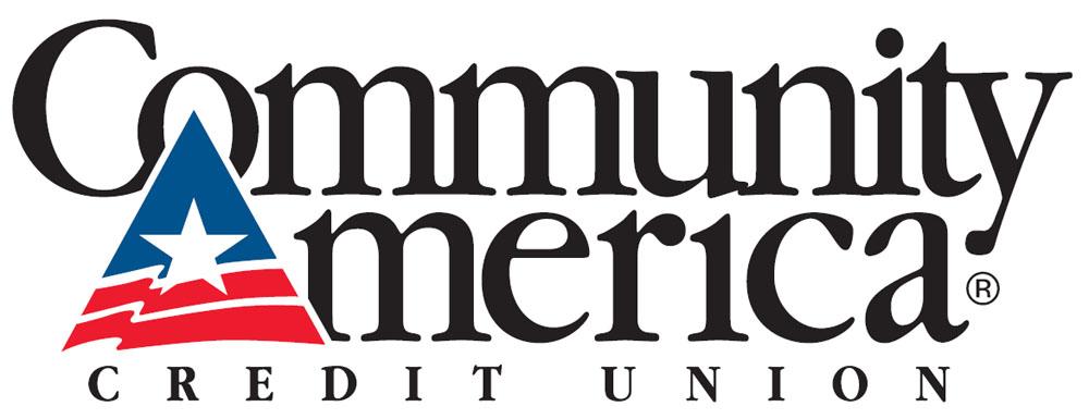 CommunityAmerica