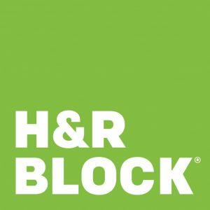 HRB Icon