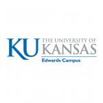 KU Edwards (1)