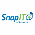 SnapIT Square