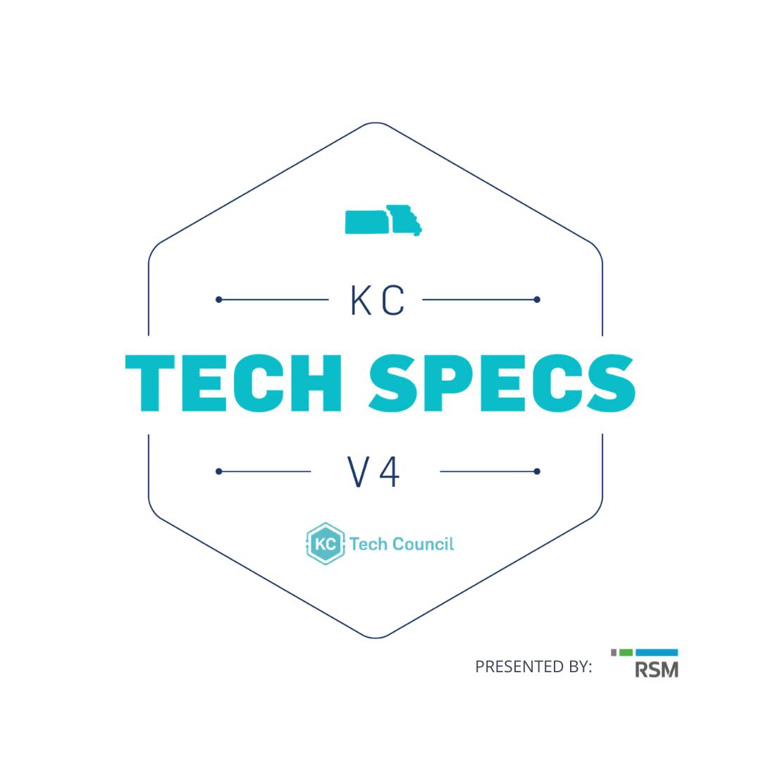 KC Tech Specs v4 Square