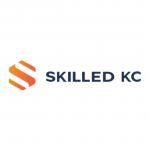 Skilled KC 1