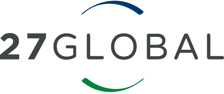 27Global