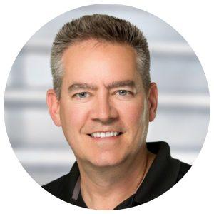 Steve Roatch