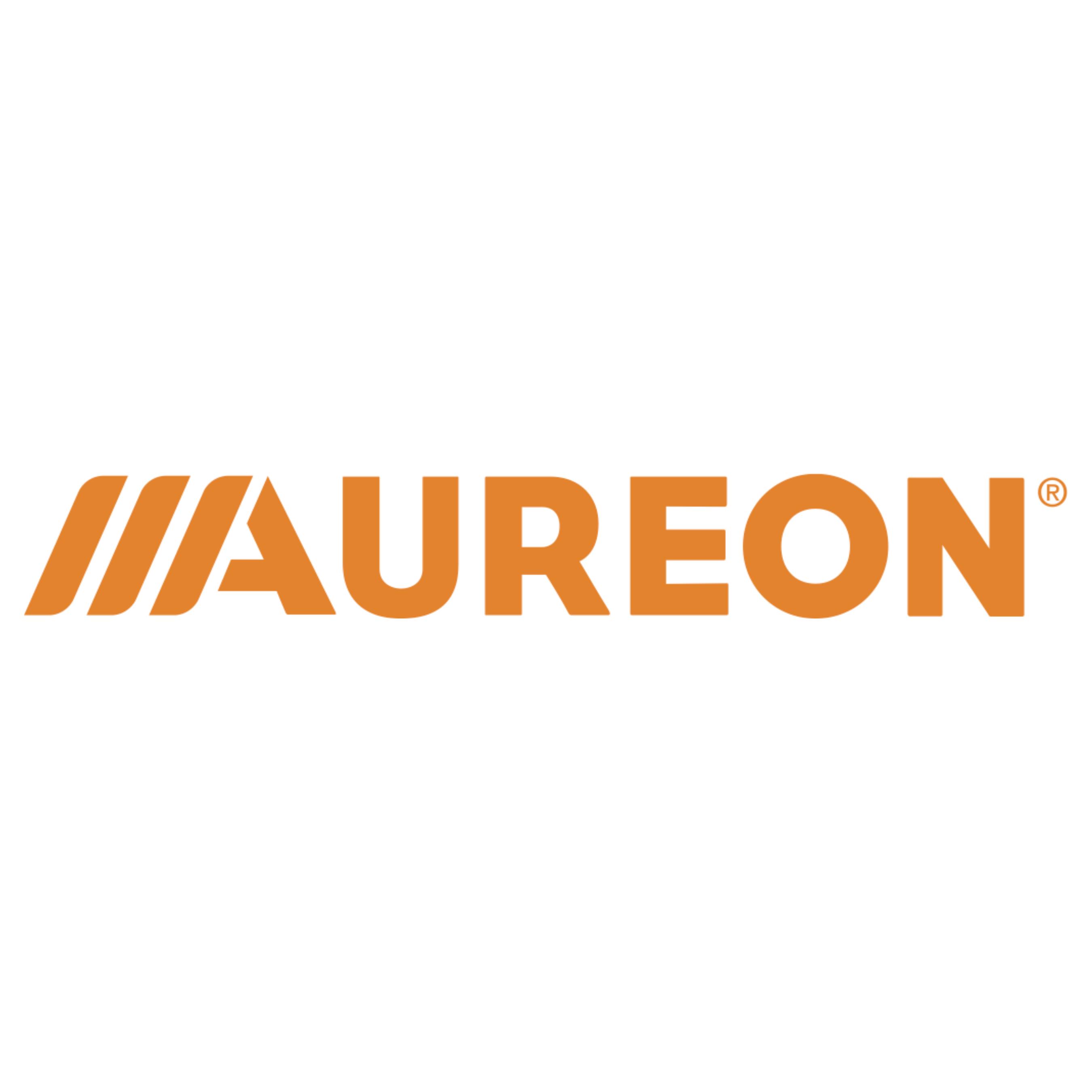 Aureon (1)