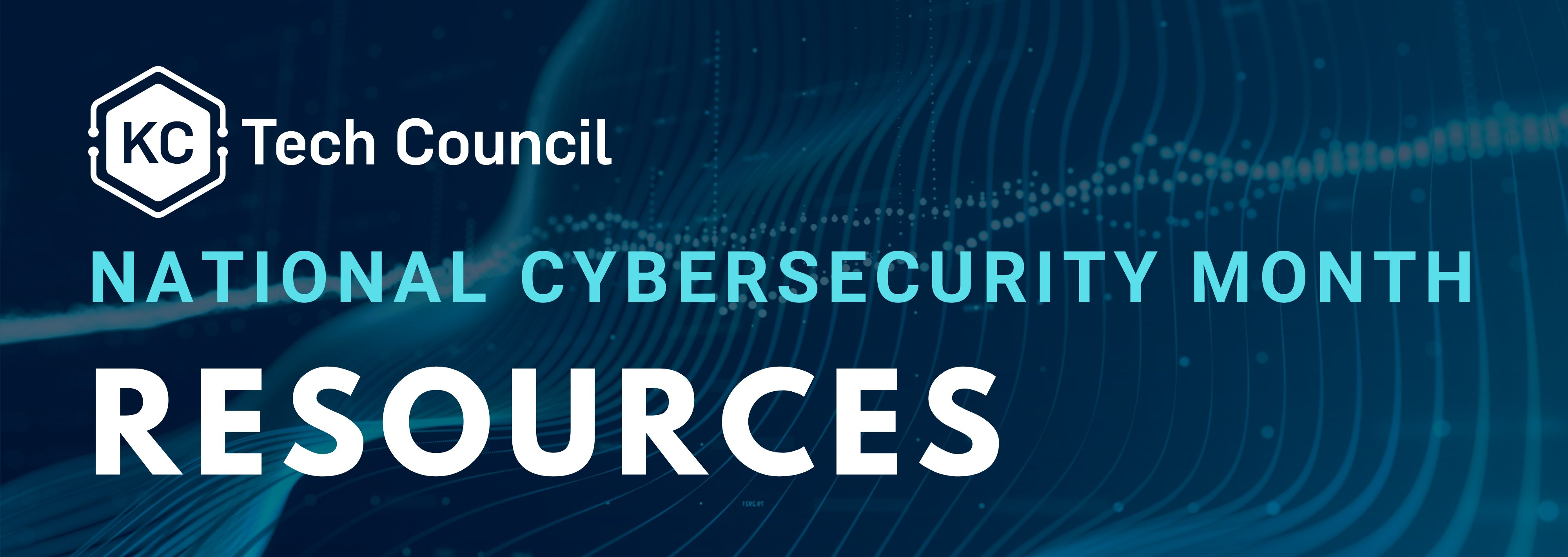 NATIONAL CYBERSECURITY MONTH Final