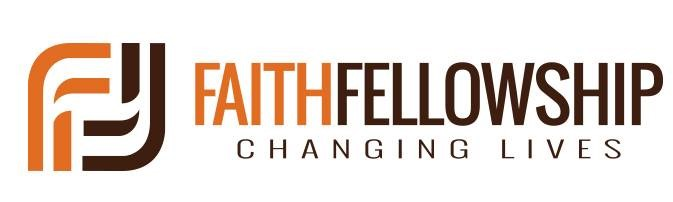 Faith Fellowship