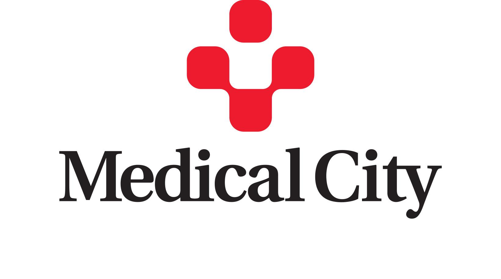 Medical-City